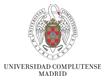 marca_universidad_complutense